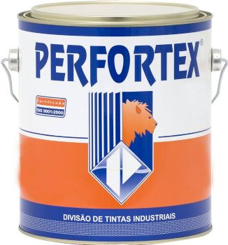CATALISADOR PARA FUNDO INCOLOR PERFORTEX 3,6L