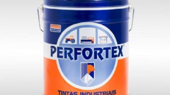 TINTA PRIMER PARA METAIS PERFORTEX COLORADO 18L